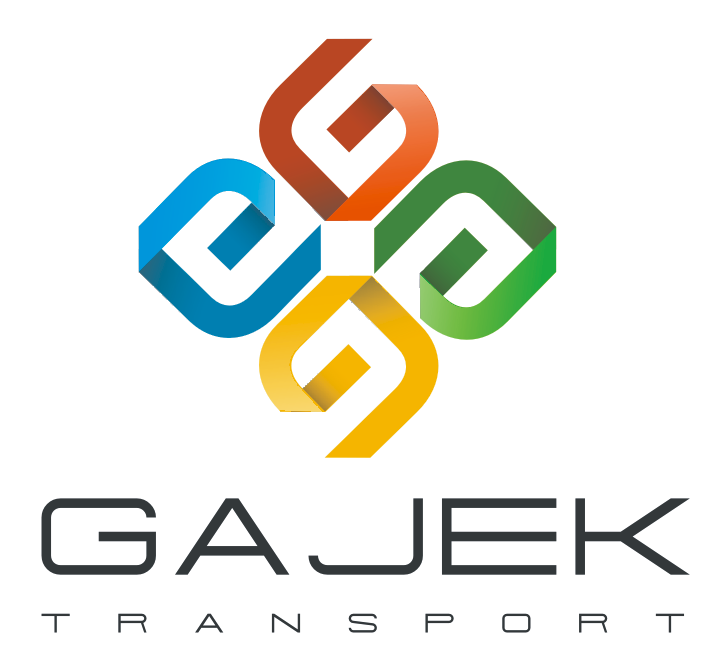 Gajek Transport